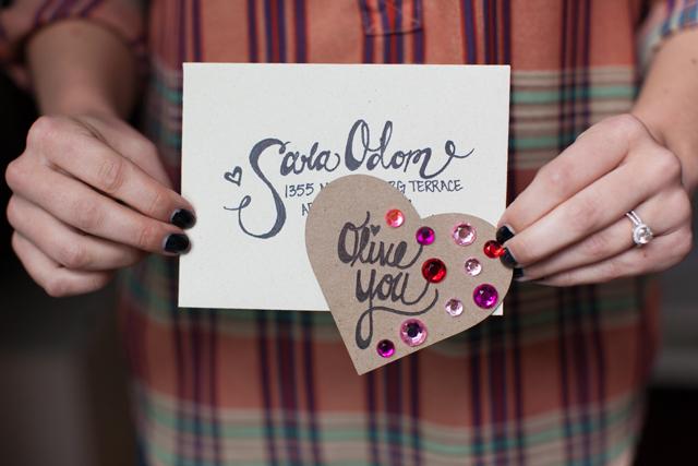 Valentines2014-2