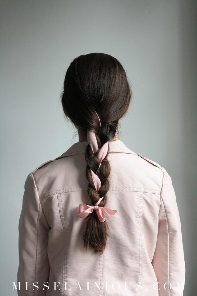 Misselainious_silk_hair_ribbons
