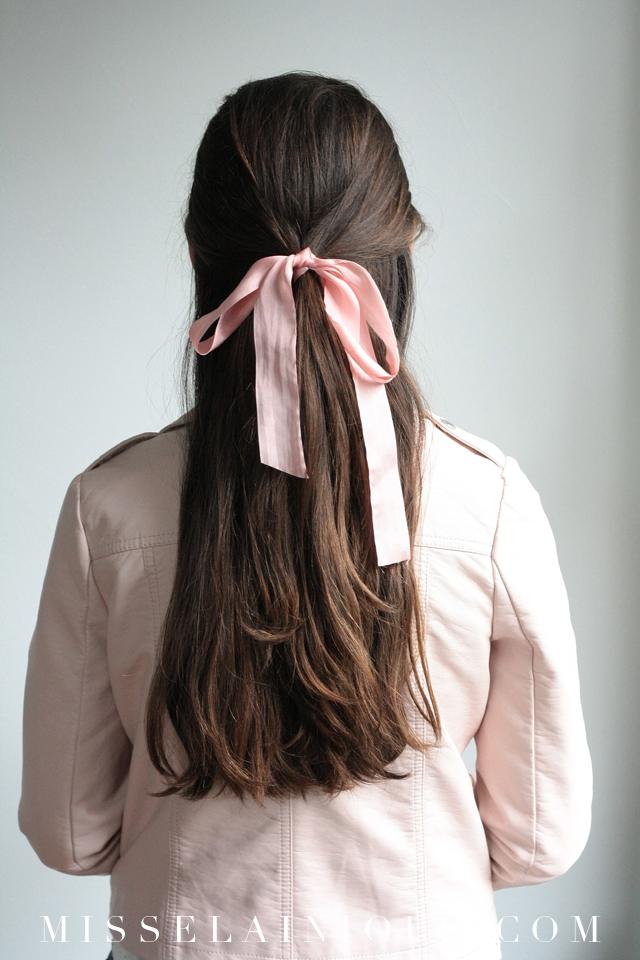 Misselainious_silk_hair_ribbons2