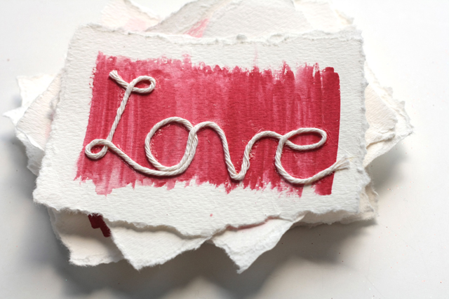 Knowing you are loved | Misselainious blog