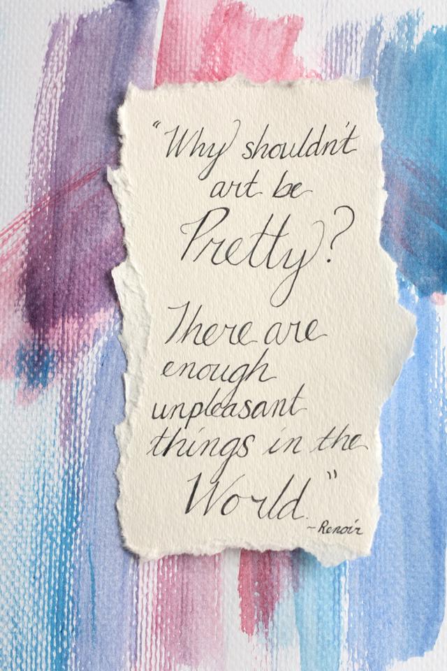 Quotes 3-18-16 | Misselainious blog