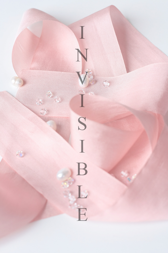 Invisible | Misselainious blog